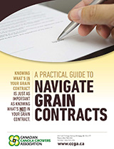 Navigate Grain Contracts - Jan 2016.jpg